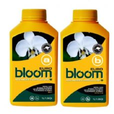 Bloom Advanced Floriculture Euro A + B
